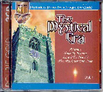 MYSTICAL ERA – 2 CD, Vol.1