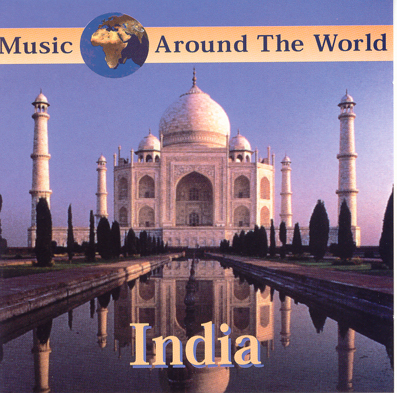 INDIA - DOUBLE GOLD   /2CD/