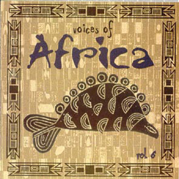 VOICES OF AFRICA /6/