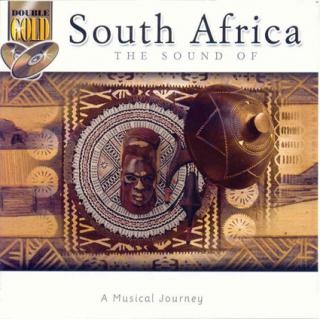 SOUTH AFRICA - THE SOUND OF