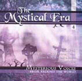 MYSTICAL ERA 04 - MYSTERIOUS