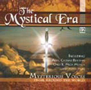 MYSTICAL ERA 12 - MYSTERIOUS
