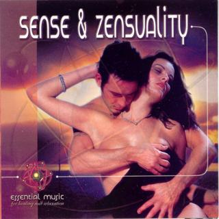 SENSE A YENSUALITY - ESSENTIAL MUSIC