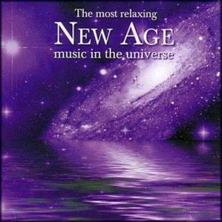 BEST OF NEW AGE  /2CD/