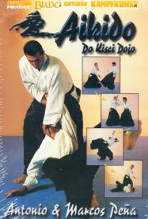 DVD: Aikido - Do Kisei Dojo