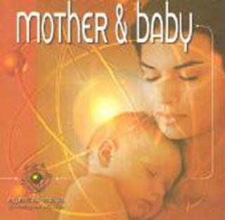 MOTHER & BABY - ESSENTIAL MUSIC
