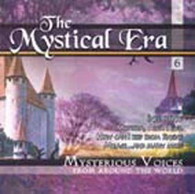 MYSTICAL ERA – 2 CD, Vol.3