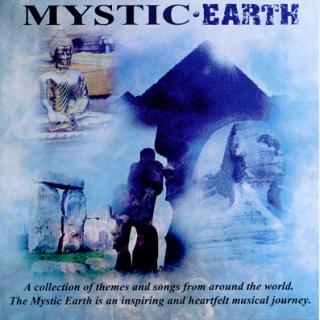 MYSTIC EARTH