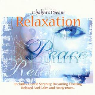 RELAXATION - CHAKRAS DREAM