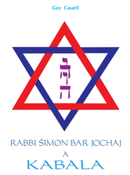 Rabbi Šimon a Kabala