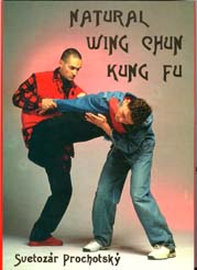 Natural Wing Chun Kung Fu